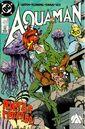 Aquaman Vol 3 3.jpg