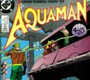 Aquaman Vol 3 4