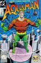 Aquaman Vol 3 5.jpg