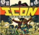 Icon Vol 1 2