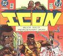 Icon Vol 1 13