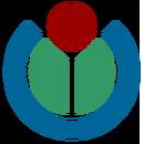 LogoWikimedia.PNG