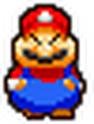 Fat Mario.PNG