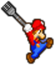 Fork Mario.PNG