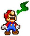 Belching Mario.PNG