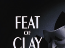 Feat of Clay-Title Card.png