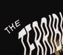 The Terrible Trio (episode)