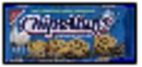 Chips Ahoy!.PNG