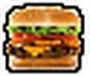 Big Mac.PNG