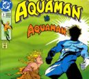 Aquaman Vol 4 7