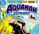 Aquaman Vol 4 10