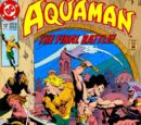 Aquaman Vol 4 12