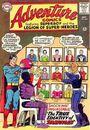 Adventure Comics Vol 1 336.jpg