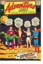 Adventure Comics Vol 1 342.jpg