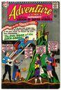Adventure Comics Vol 1 343.jpg