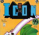 Icon Vol 1 31
