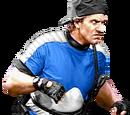 Stryker (MK3)