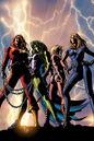 She-Hulk Vol 2 34 Textless.jpg