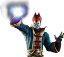 Shinnok (MKA)