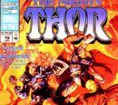Thor Annual Vol 1 19