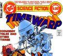 Time Warp Vol 1 5