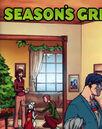 Christmas 03.jpg