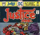 Justice, Inc. Vol 1 3