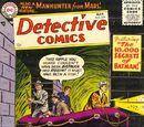 Detective Comics Vol 1 229