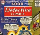 Detective Comics Vol 1 234