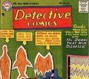 Detective Comics Vol 1 238