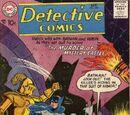 Detective Comics Vol 1 246