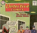 Detective Comics Vol 1 249