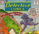 Detective Comics Vol 1 277