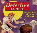 Detective Comics Vol 1 278