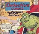 Detective Comics Vol 1 291
