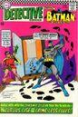 Detective Comics 364.jpg