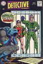 Detective Comics 377.jpg