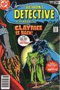 Detective Comics 478.jpg