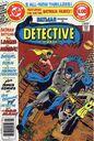Detective Comics 487.jpg
