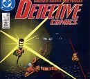 Detective Comics Vol 1 586