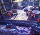 Gears of War 2 walkthrough