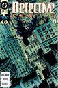 Detective Comics 626.jpg