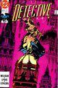 Detective Comics 629.jpg