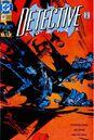 Detective Comics 631.jpg