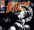 Detective Comics Vol 1 635
