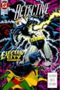 Detective Comics 644.jpg