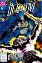 Detective Comics 645.jpg