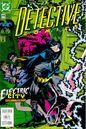 Detective Comics 646.jpg