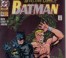 Detective Comics Vol 1 685