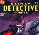 Detective Comics Vol 1 792